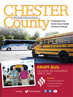 ChesterCounty_2016-cover[1]