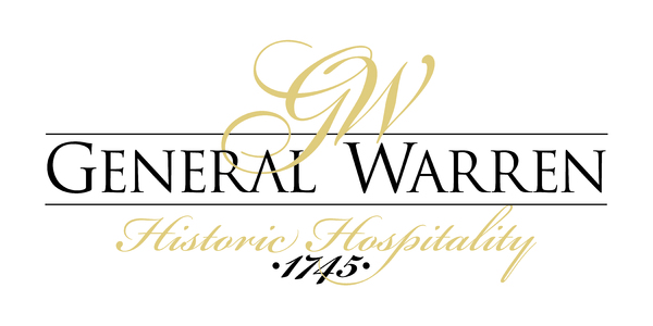 Business After Hours - General Warren Inne