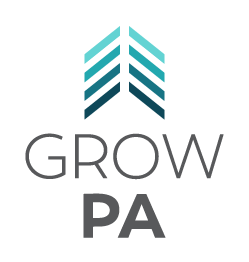 GrowPA - Learn How & Why we need to jumpstart PA's Economy