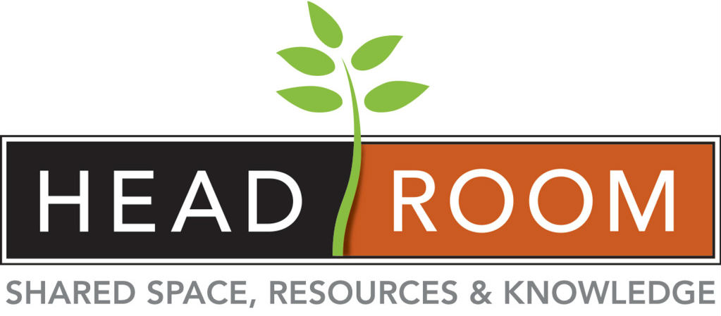Business After Hours - HeadRoom