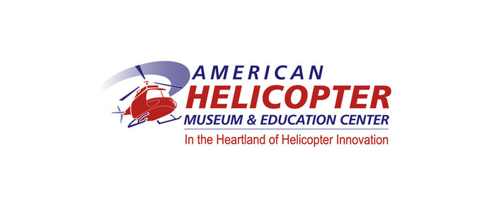 Business After Hours - American Helicopter Museum