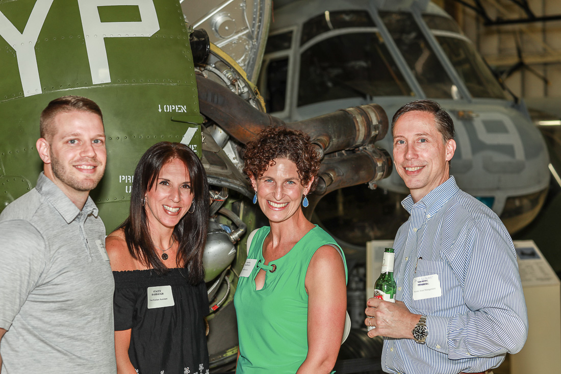 Business After Hours - Freedoms Foundation at Valley Forge