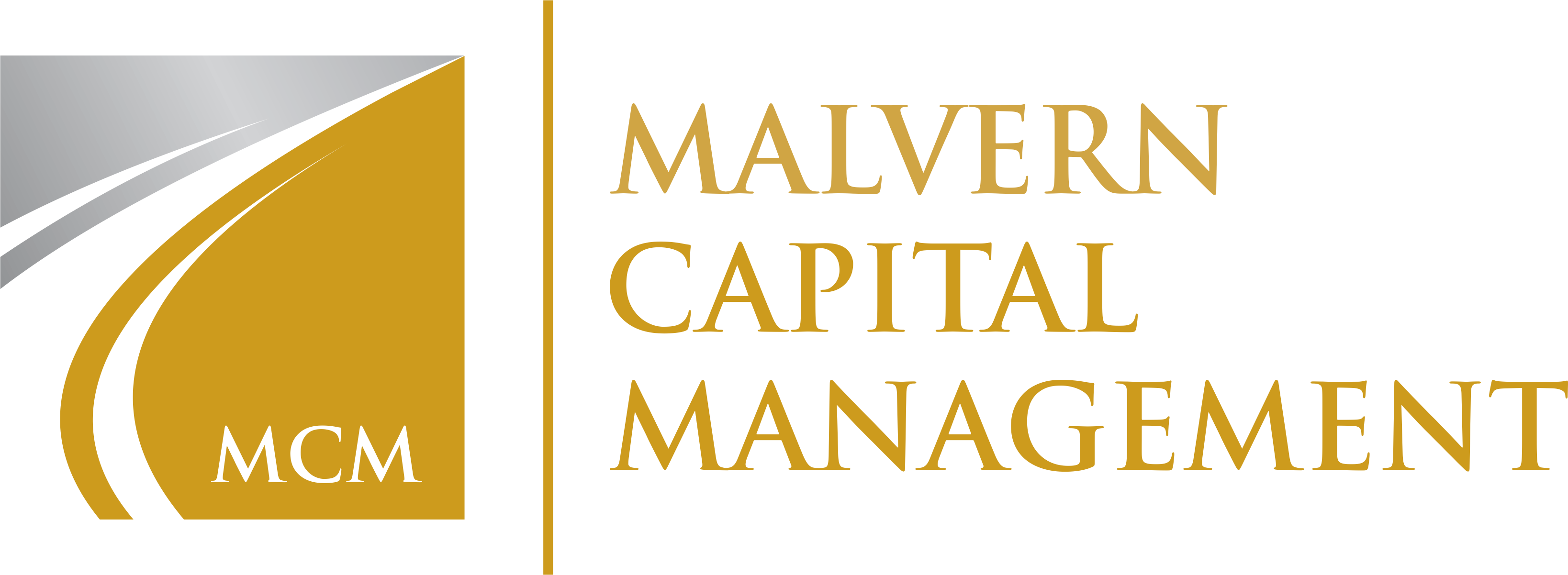 Malvern Capital Management