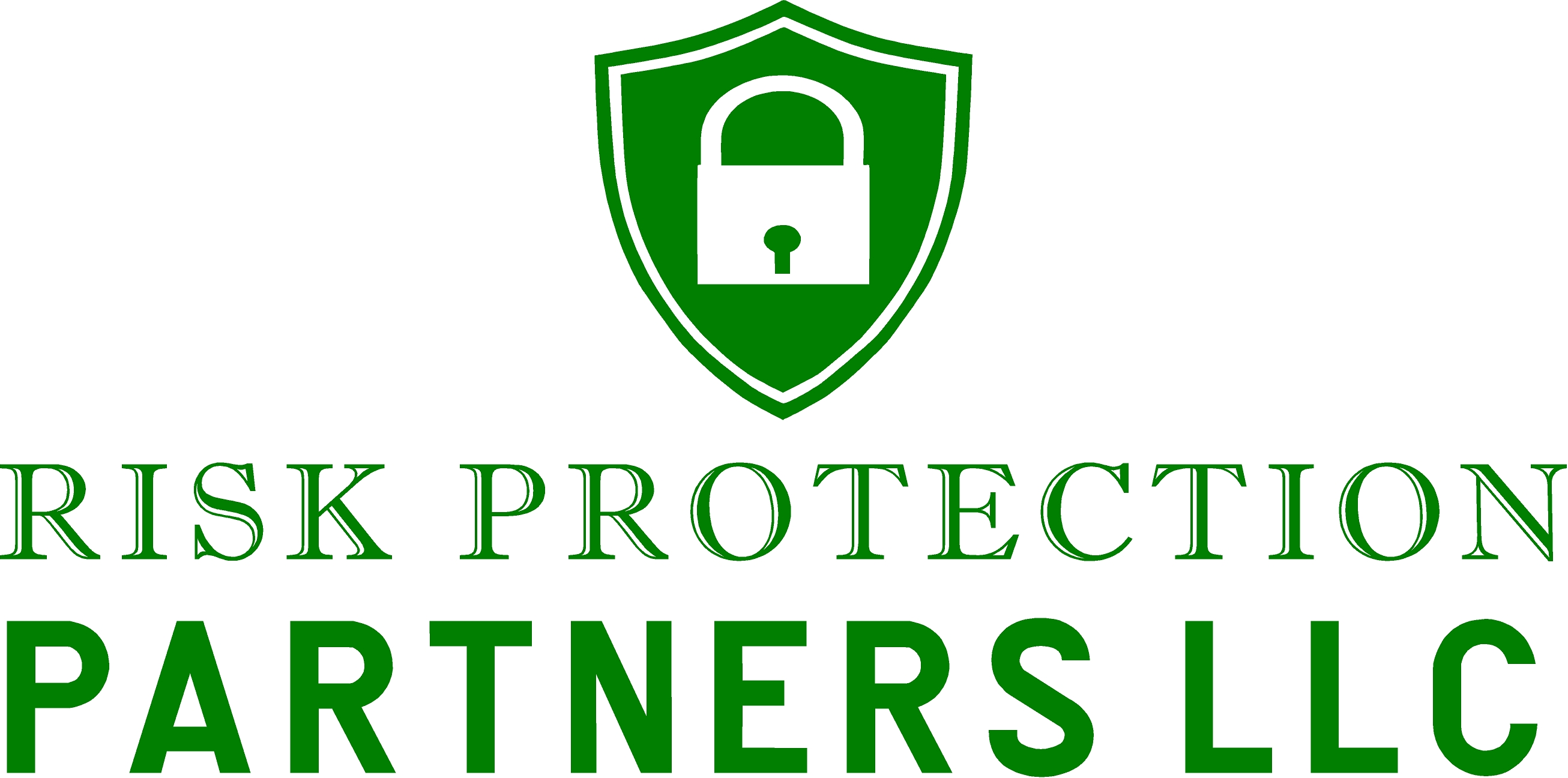 Risk Protection Partners