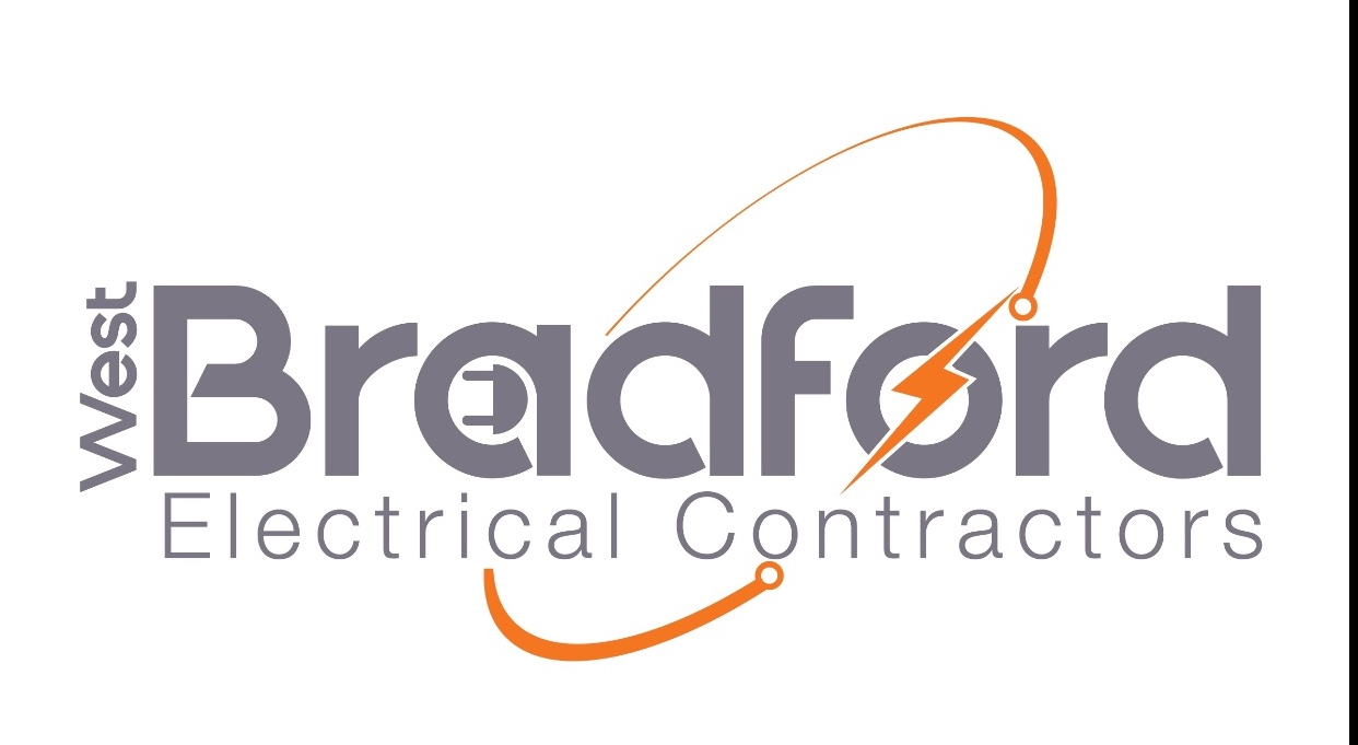 West Bradford Electrical Contractors, LLC