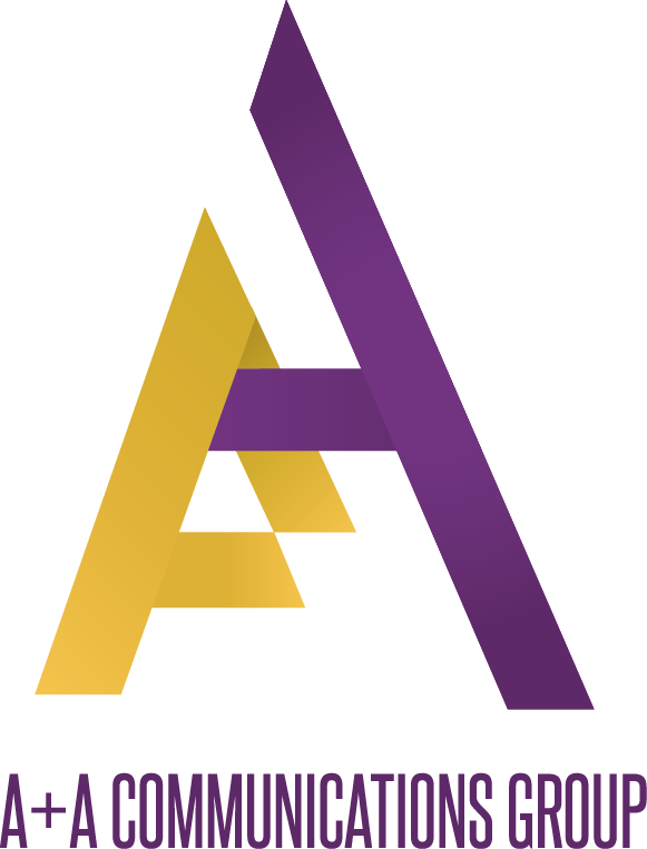 A & A Communications Group