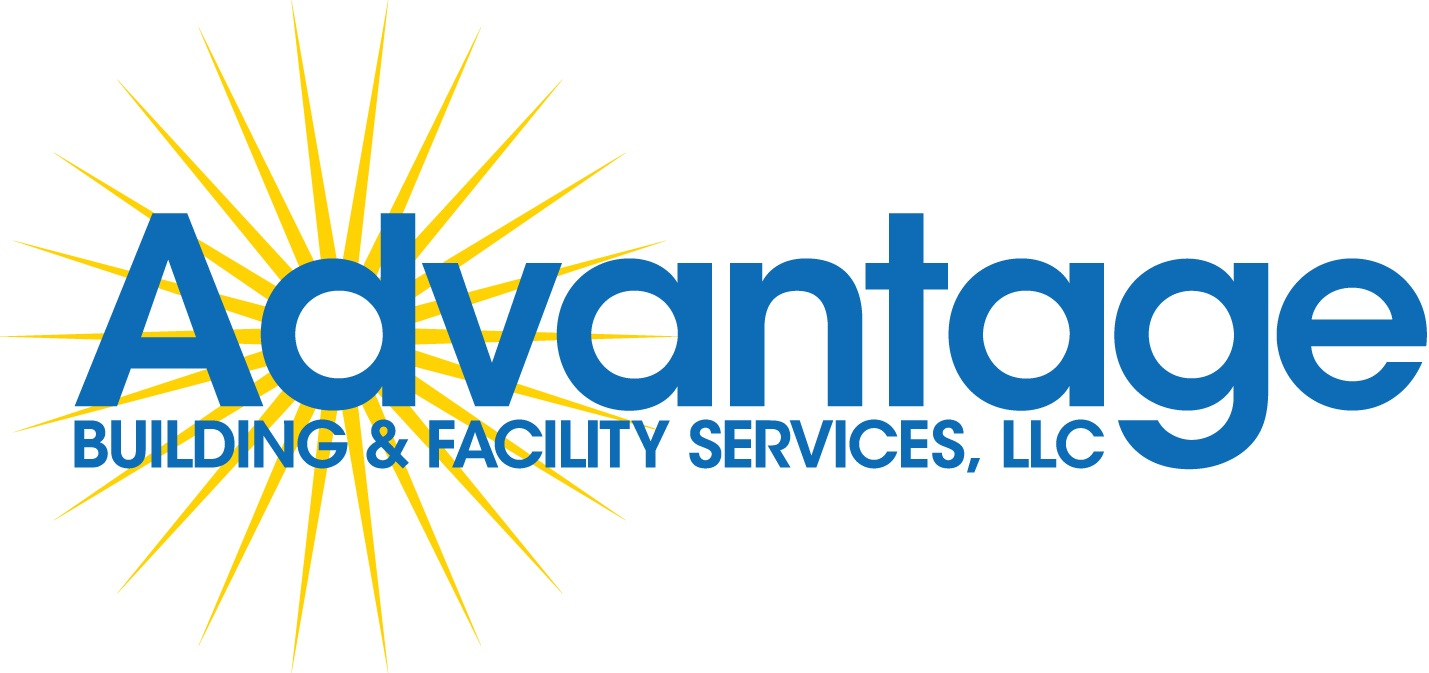 Advantage Building & Facility Services, LLC