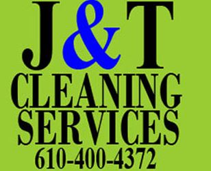 J&T Cleaning Services