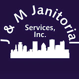 J&M Janitorial Services