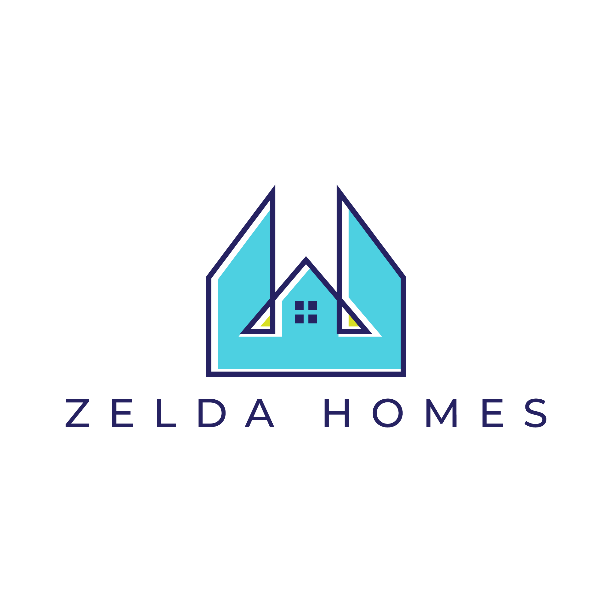 Zelda Homes, LLC