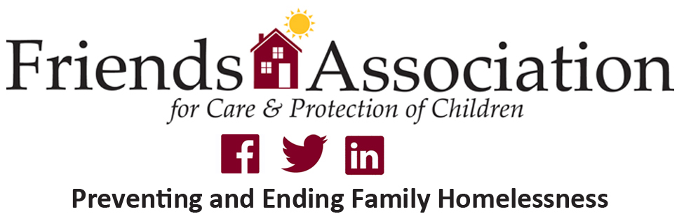 Friends Association for Care & Protection of Children