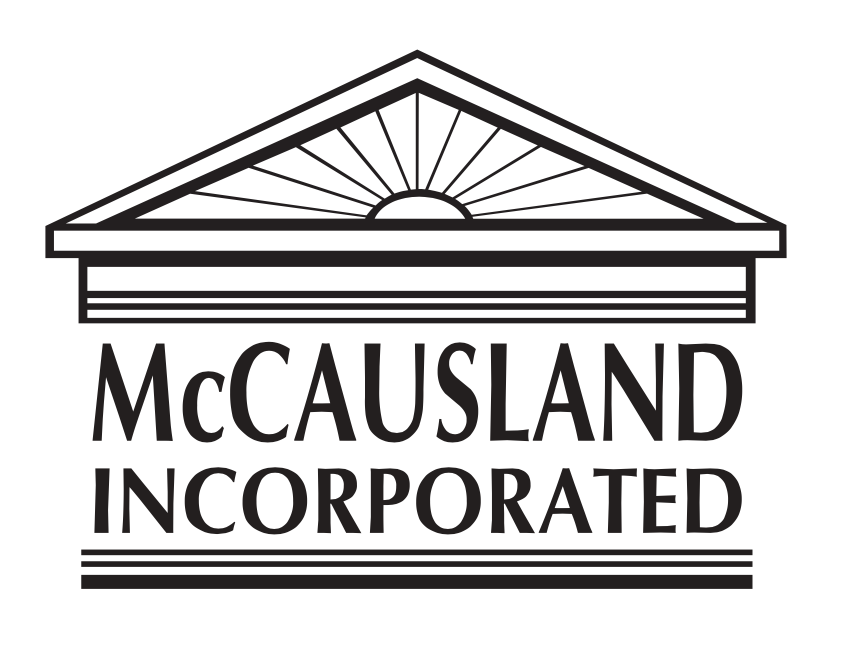 McCausland Incorporated