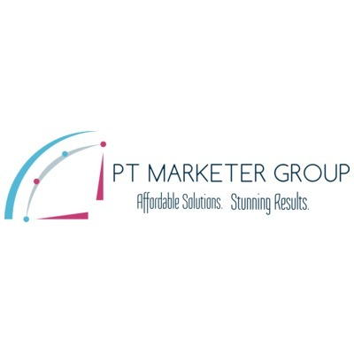 Part-Time Marketer