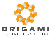 Origami Technology Group