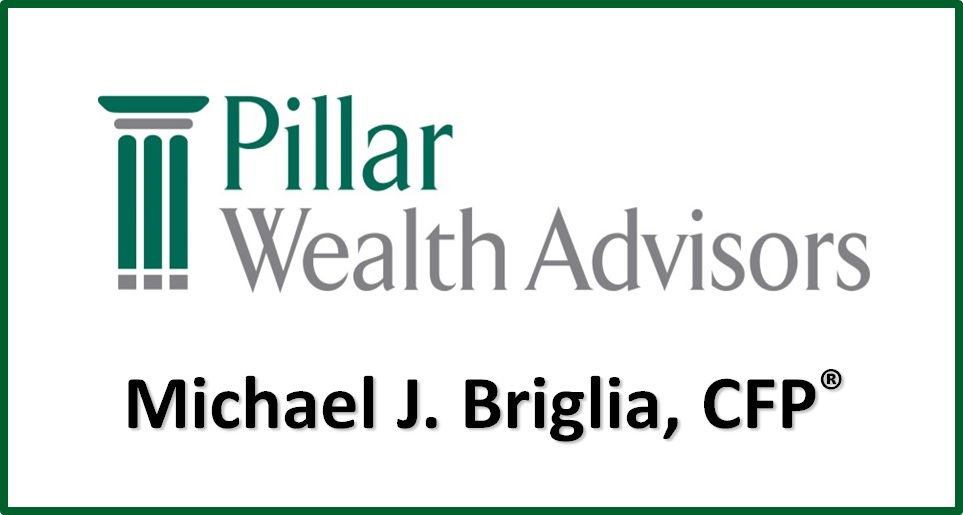 Pillar Wealth Advisors