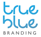 True Blue Branding Inc.