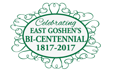 Friends of East Goshen