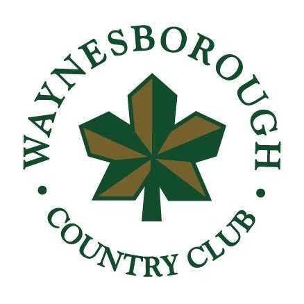 Waynesborough Country Club