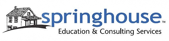 Springhouse Education & Consulting Services