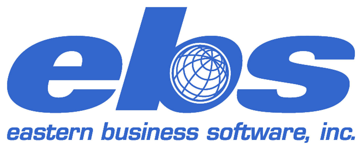 Eastern Business Software Inc.
