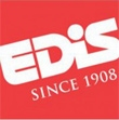 EDiS Construction