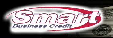 Smart Business Credit