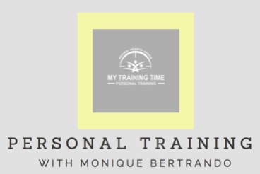 My Training Time, LLC