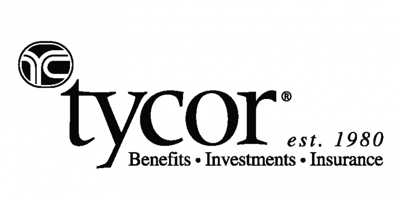 Tycor Benefit Administrators, Inc.