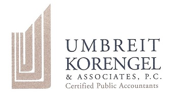 Umbreit, Korengel & Associates, P.C.