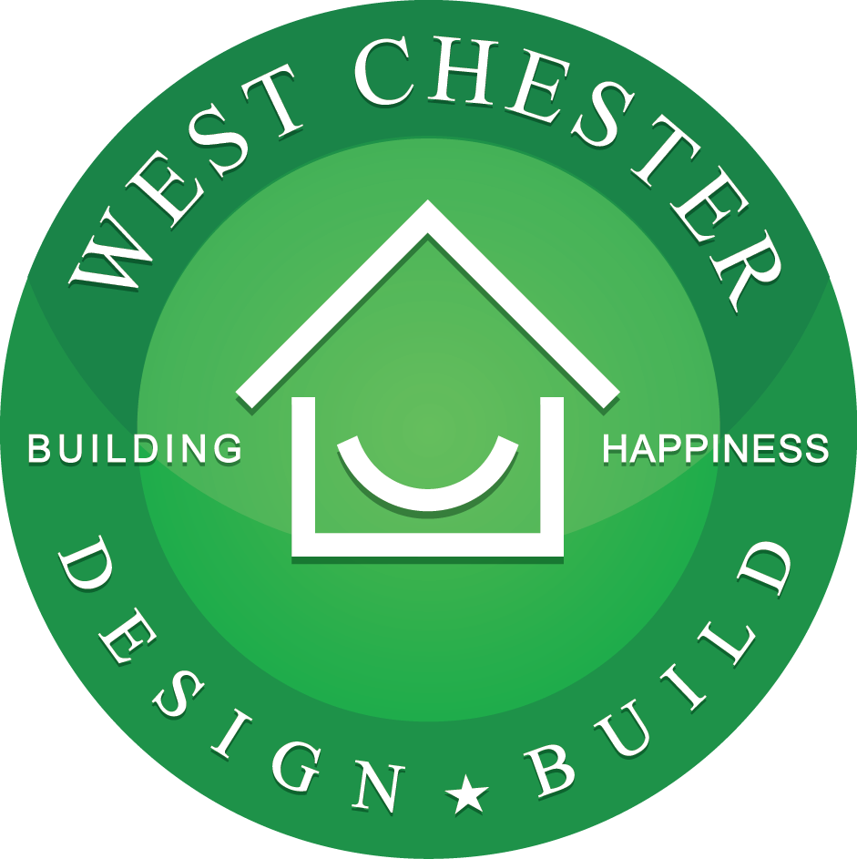 West Chester Design-Build Remodeling